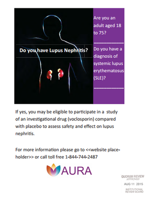 Lupus | Joint Muscle Medical Care and Research Institute